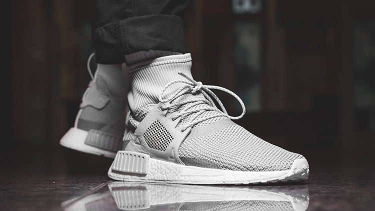 326494e63 Adidas NMD XR1 Winter Grey
