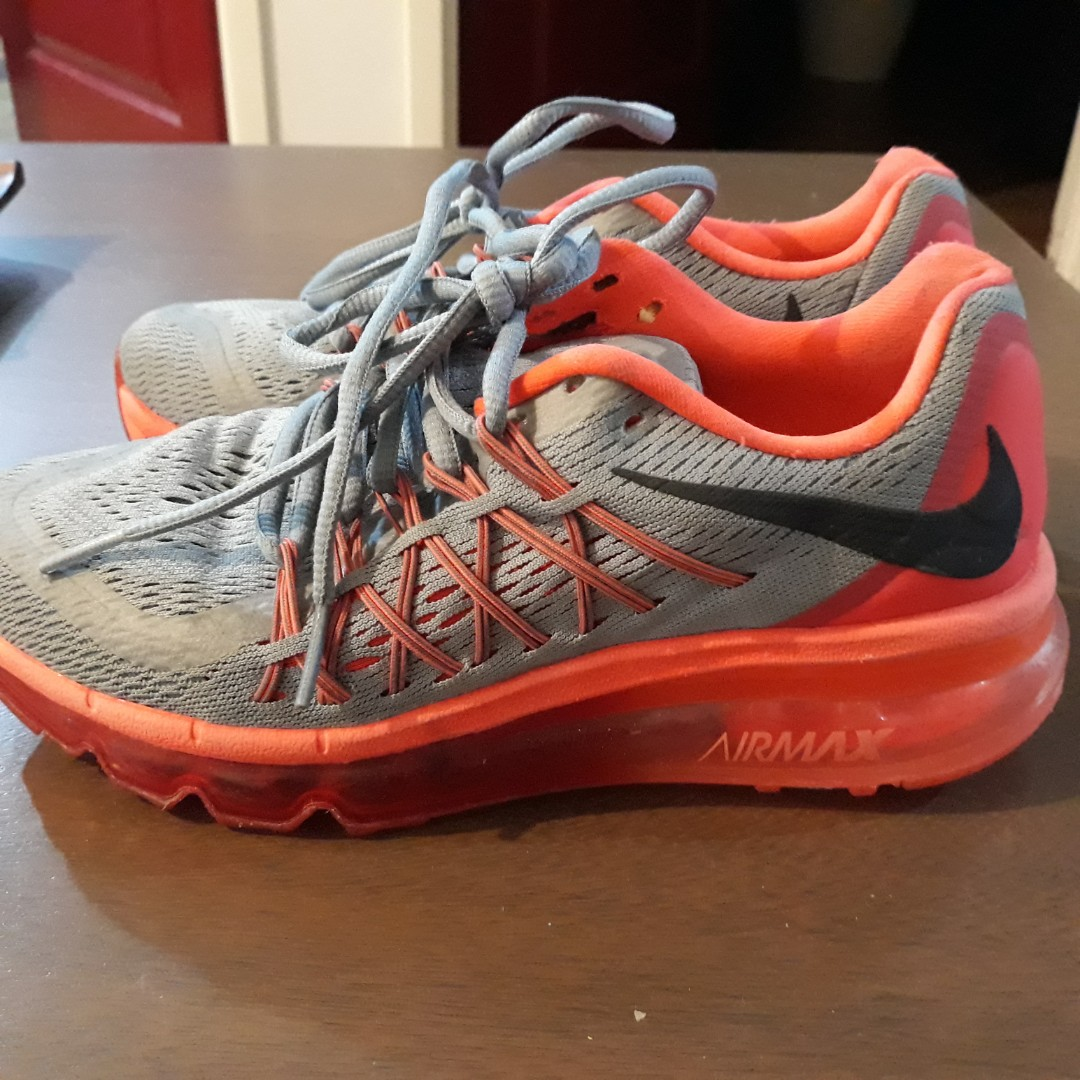 c7cde0d4ab44e AUTHENTIC NIKE RUNNING