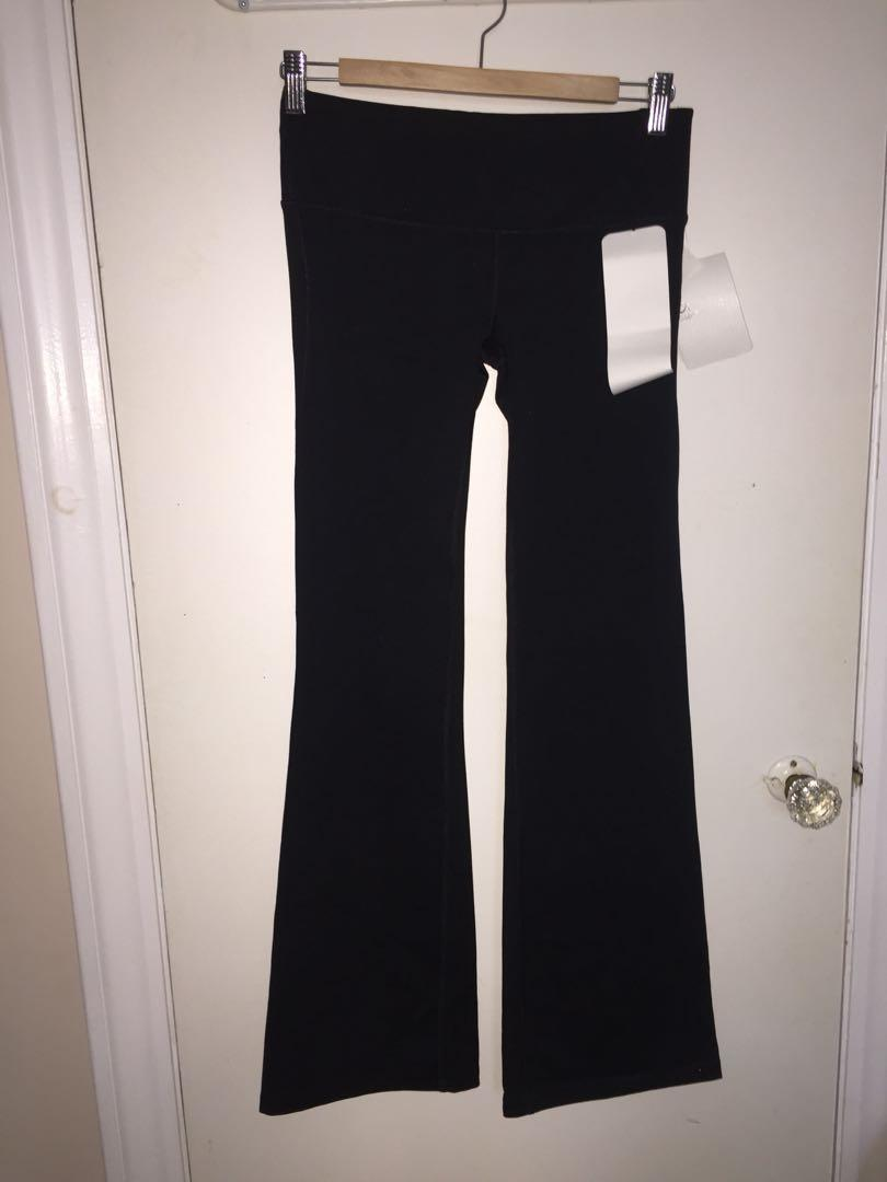 BNWT Gap Fit Yoga Pants