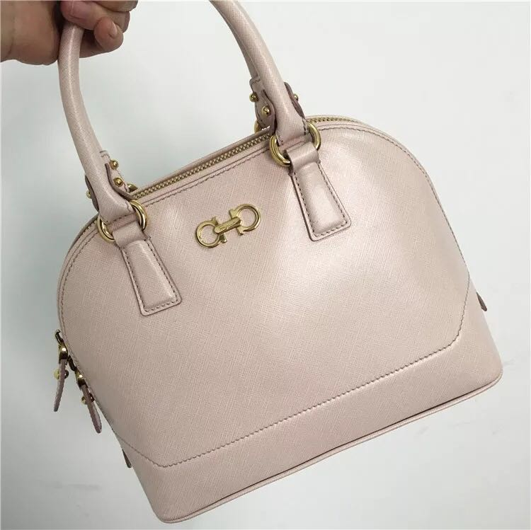 89cb522e34 Home · Luxury · Bags   Wallets · Handbags. photo photo photo photo