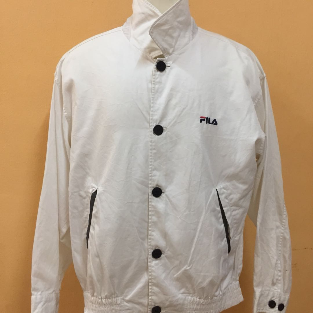 ce3c72d1c80b Home · Men s Fashion · Clothes · Outerwear. photo photo photo photo photo