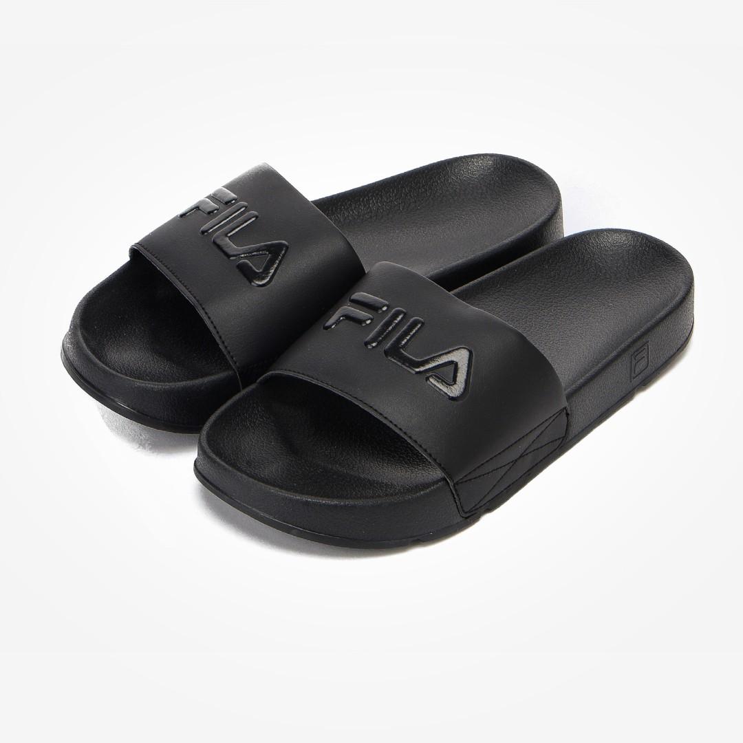 8f0c07cba79333 Home · Women s Fashion · Shoes · Flats   Sandals. photo photo ...