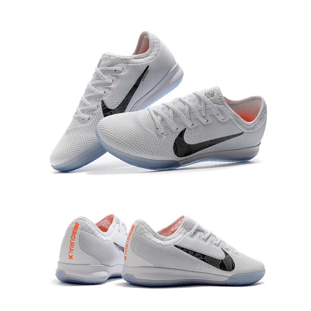 717d103ac Kasut Futsal Nike Mercurial Vapor XII Pro IC