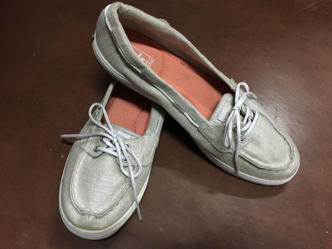 320050347b7 Home · Women s Fashion · Shoes. photo photo photo photo photo
