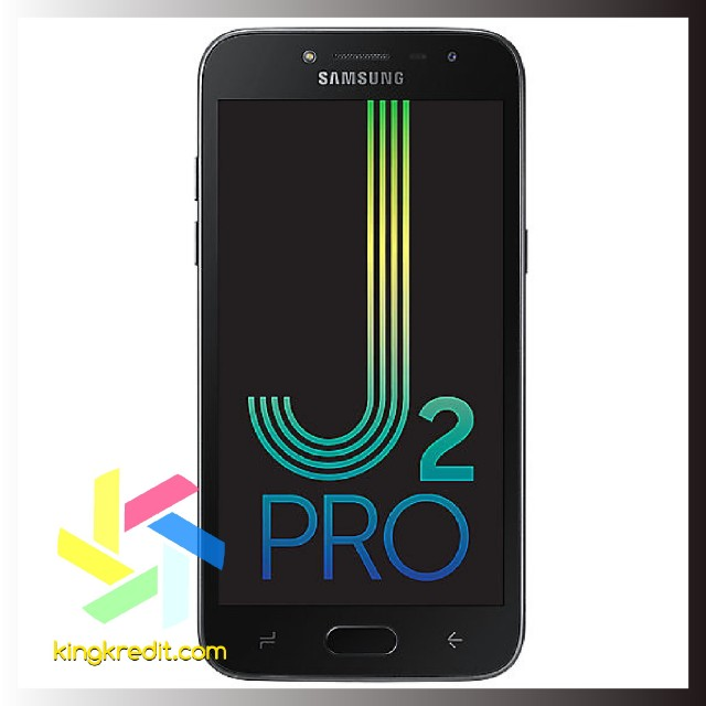 Kredit Hp Samsung Galaxy J2 Pro 2018 Telepon Seluler Tablet Ponsel Android Di Carousell