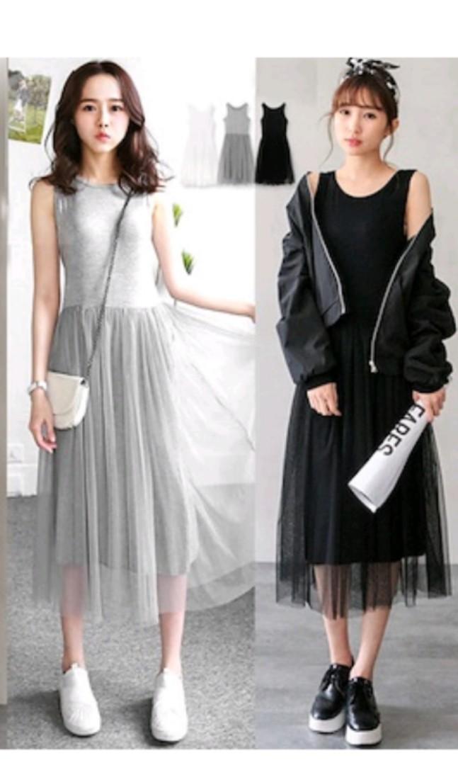 f0f0cbf370019 Home · Women s Fashion · Clothes · Dresses   Skirts. photo photo ...
