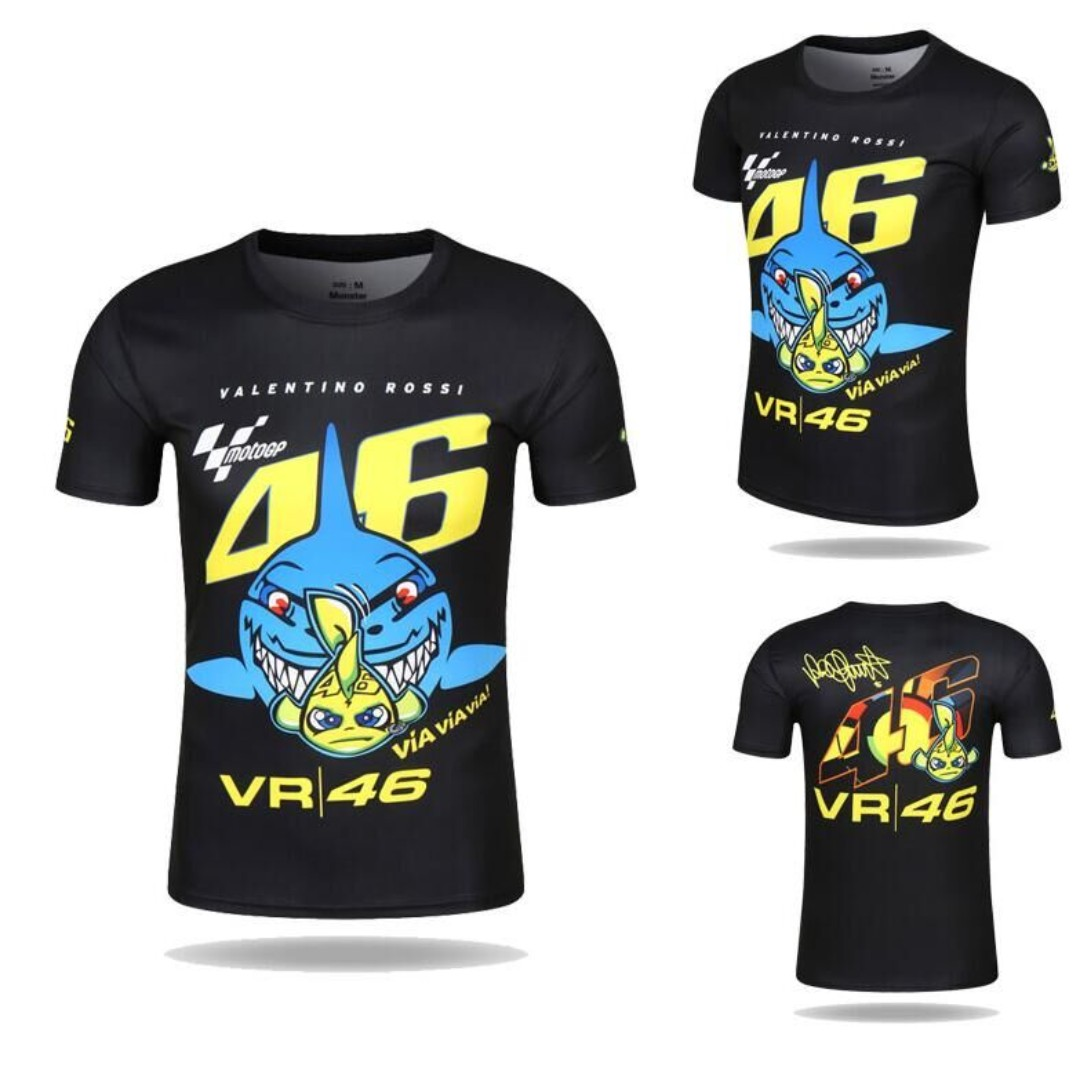 Moto Gp Motogp Vr46 Vr 46 Thedoctor The Doctor Valentino Rossi