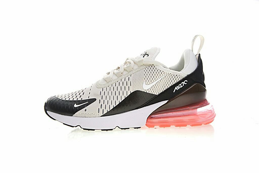 cc63b999494b Nike Air Max 270 100% Copy Premium Shoes. Original from China ...