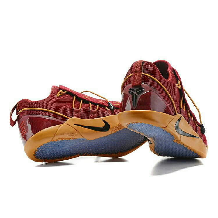 0913cc462109 Nike KOBE 100% Copy Premium Shoes. Original from China Factory ...