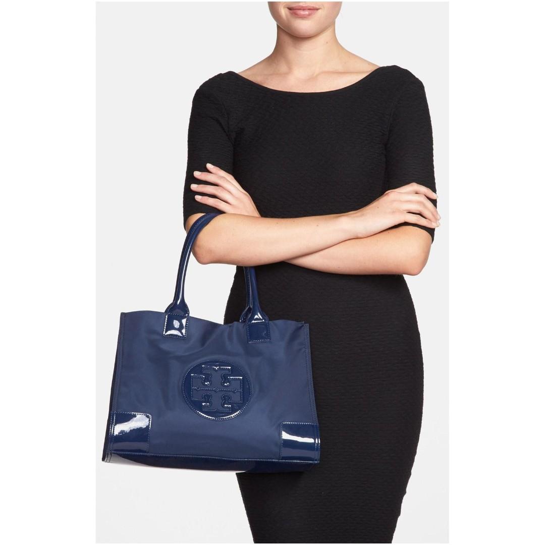 01216c1d55 Home · Women's Fashion · Bags & Wallets · Handbags. photo photo ...
