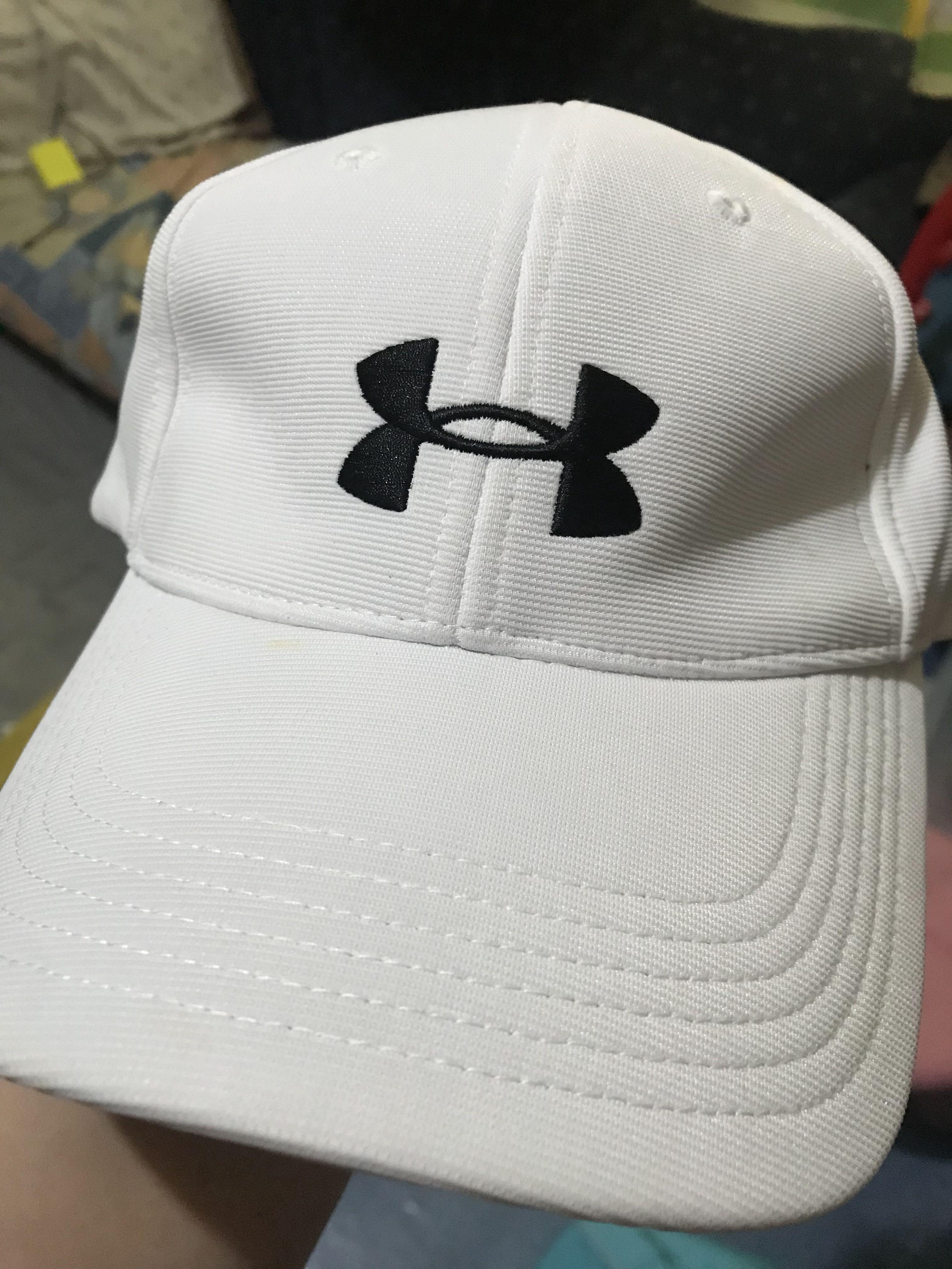 019b665802b Home · Men s Fashion · Accessories · Caps   Hats. photo photo photo photo  photo