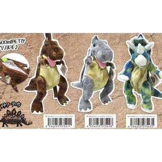 新款恐龍立體後背包 🔥🔥進階版🔥🔥