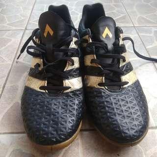 Adidas ace 16.4 size 42 2/3