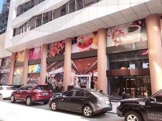 石岐區商業臨街旺鋪,總價低收益穩!無須管理,每月穩定收租!