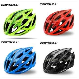 🚚 Cairbull Bicycle Helmet Escooter Helmet