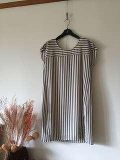 日本品牌設計款質感洋裝