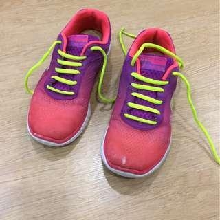 skechers flex appeal women shoes