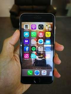 iPhone 6S 128GB MY Set