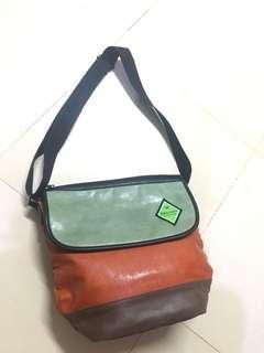 Japan crossbody bag