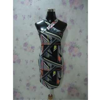 Miss Selfridge NWT Dress