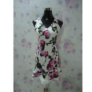 MGP Dress