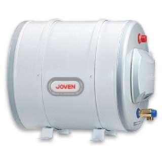 Joven UK Water Storage Heater