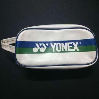 Vintage Yonex Bag