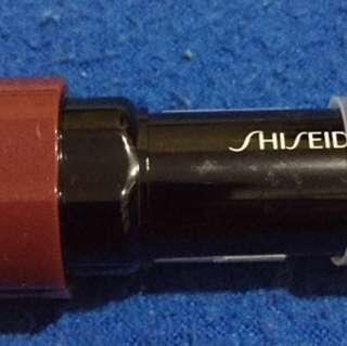 Authentic Shiseido RD 514 Perfect Rouge Lipstick (Tester)