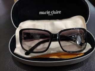 596ec7ad64 Marie Claire Sunglasses   Shades   Sunnies  under90