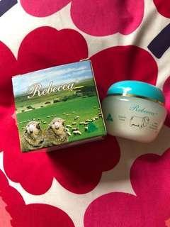 Australia 🇦🇺 Rebecca Lanolin cream
