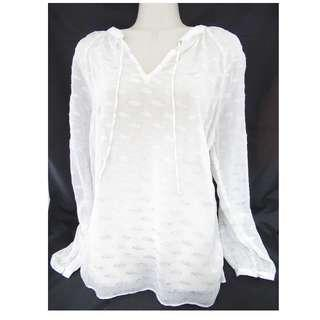 🆕TRENT NATHAN Top Size 8