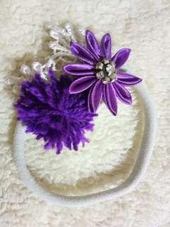 Headband for baby - kids