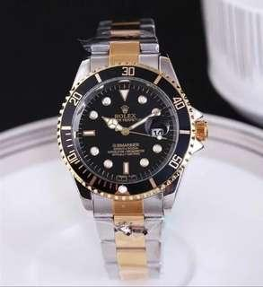 Rolex Submariner Watch Instock Promotion Now #MidSep50