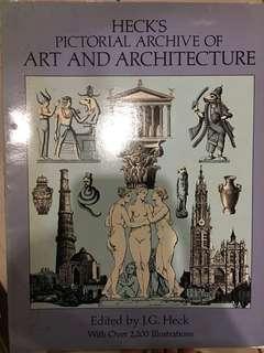 Comic Artist Books - 5 books