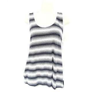 🆕JAG Linen Tank Top Size M