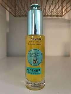 Sephora - Algenist Genius Liquid Collagen
