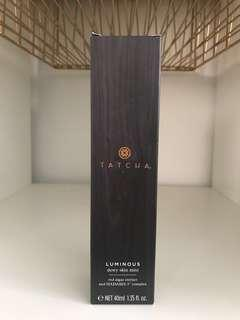 Sephora - Tatcha Luminous Skin Mist