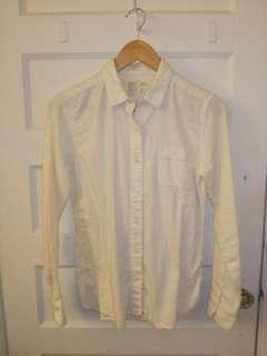 Muji Cotton Flannel