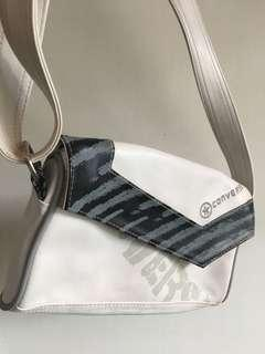 FREE converse bag