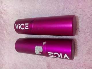 Vice ganda lippies