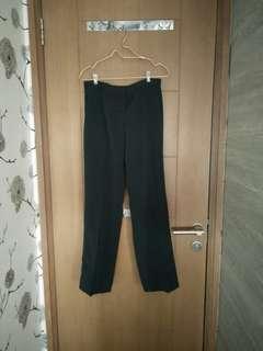 Celana panjang Navi