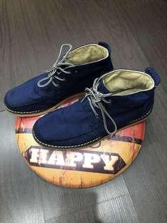 🎈PRICE DROP🎈TOMS Casual Shoes