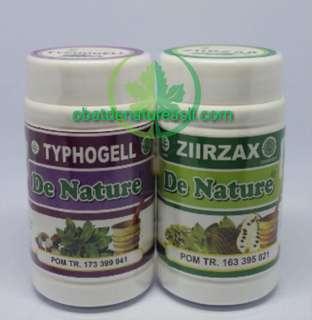 Obat Kanker Payudara De Nature