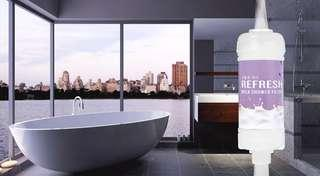 KOREA Shower Filter