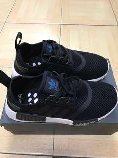 🚚 [全新]Adidas NMD 慢跑鞋