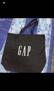 Gap購物袋