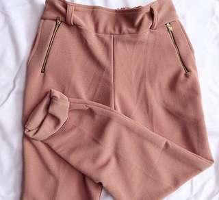 #MauiPhoneX celana strai