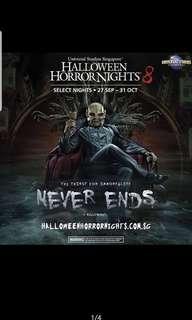 Uss halloween night 8