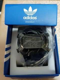 🚚 Adidas Original digital Watch