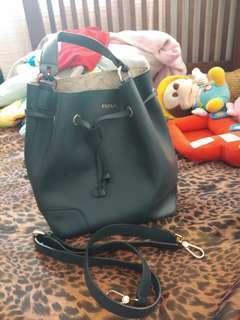 Furla stacy bag